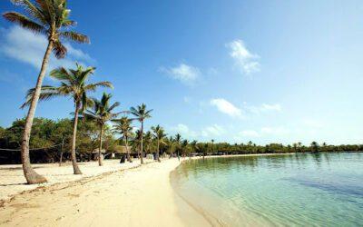 Playas en Venezuela